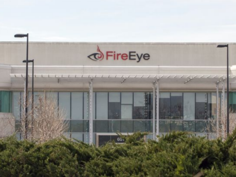 Хакеры украли инструменты для Red Team у FireEye, подозревают Россию