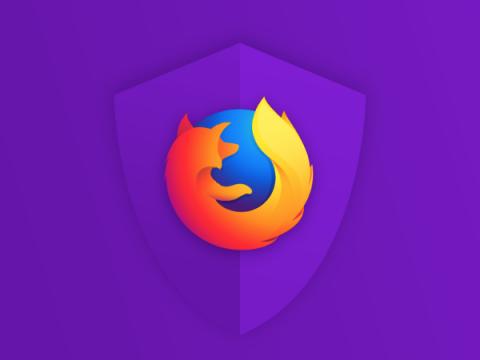 В Firefox 84 устранили критический баг, актуальный и для Google Chrome