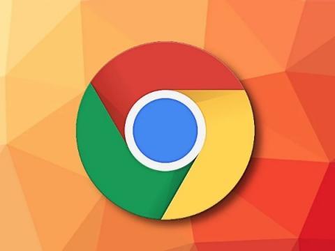 В Google Chrome могут увеличить кеш, чтобы повысить производительность