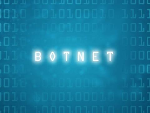 Боты Xanthe проникают на Linux через плохо настроенные Docker API