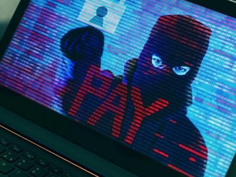 Атаки на IoT, шифровальщики, ИИ, фишинг: что нас ждёт в ближайшие годы