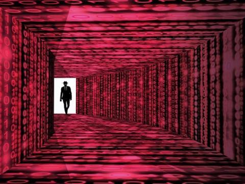 Злоумышленники начали использовать бэкдор-аккаунт Zyxel в атаках