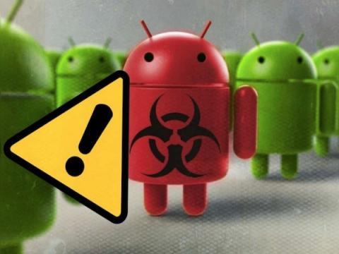 Google предупредила о критической RCE-уязвимости в Android