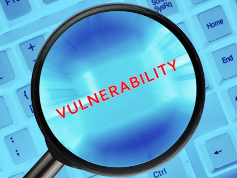 Bugcrowd: в 2020 году опасные уязвимости стали выявляться на 65% чаще