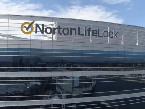 NortonLifeLock (ранее Symantec) выкупит Avira за $360 миллионов