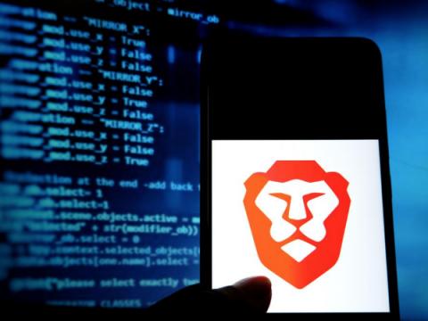 Ростелеком-Солар отметил уязвимости opensource-браузера Brave