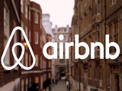ESET предупреждает об атаке на пользователей Airbnb