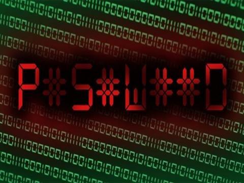 Roaming Mantis взламывает роутеры и атакует пользователей Android