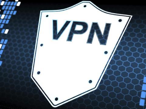 VPN-сервисы заработали на борьбе Роскомнадзора с Telegram