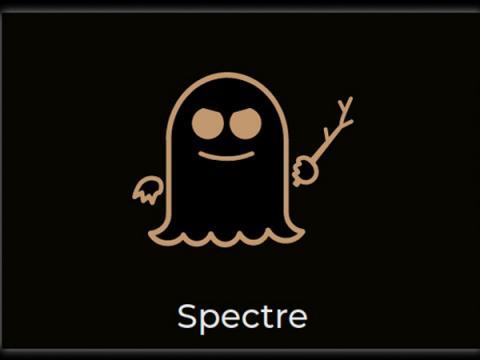 В Spectre вдохнули новую жизнь — новая атака обходит CPU SMM