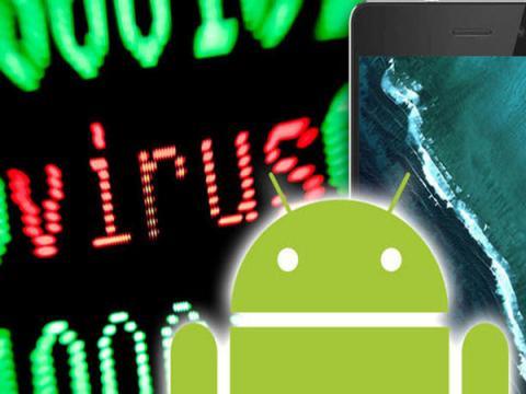 Преступники внедрили вредонос в прошивки 140 дешевых Android-устройств