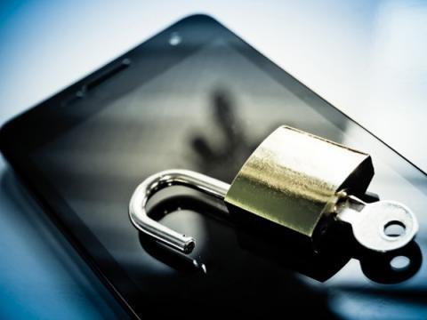 Ростех рассказал о первом в России телефоне с криптозащитой
