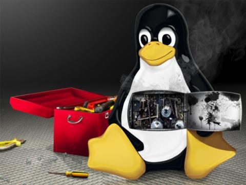 Неправильно настроенный NFS приводит к повышению привилегий в Linux