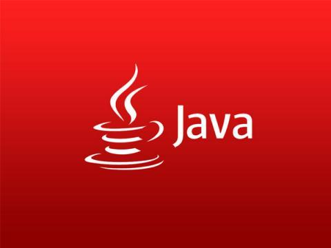 Oracle планирует отказаться от поддержки сериализации в Java