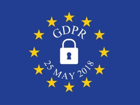 За несоблюдение GDPR на Google, Facebook и Instagram поданы иски