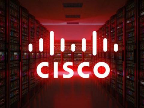 Обновление IOS XR выводит из строя линейные карты для Cisco NCS 6000