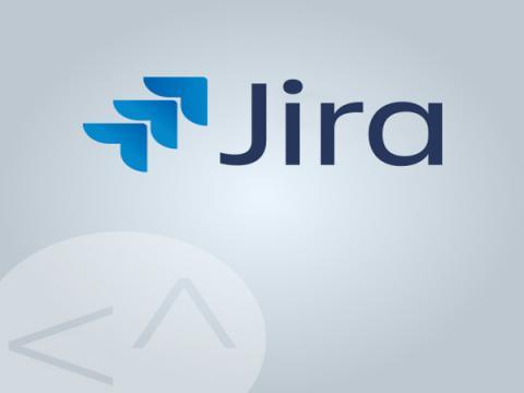 Баг в Jira раскрывает секретные ключи серверов многих крупных компаний