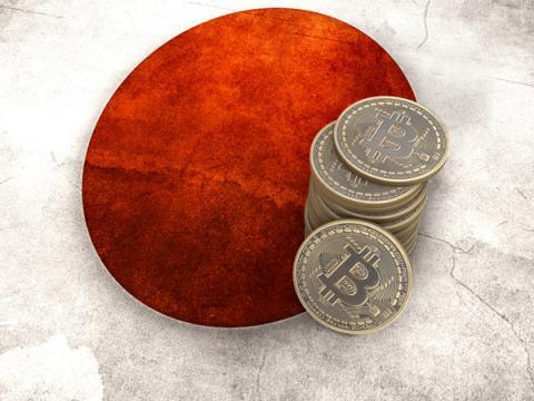 Япония запретит анонимные криптовалюты 18 июня