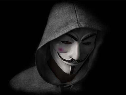 Закон о штрафах за анонимайзеры принят в третьем чтении