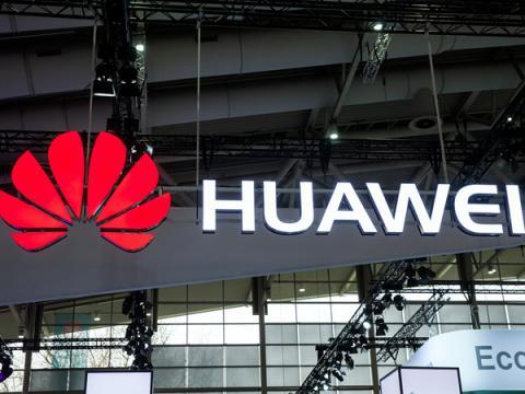 Facebook закрывает Huawei доступ к персональным данным пользователей