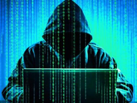 Сенат США хочет организовать слежку за связанными с РФ хакерами