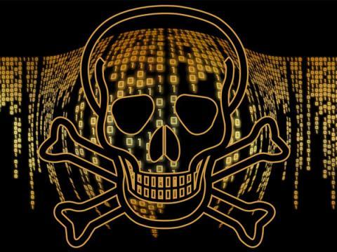 VPNFilter теперь может заражать устройства от ASUS, D-Link, Huawei, ZTE