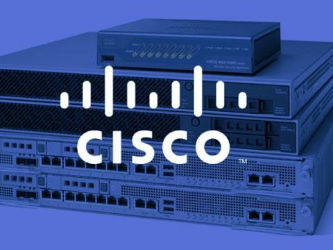 Критический баг в Cisco ACS позволяет провести атаку Человек посередине