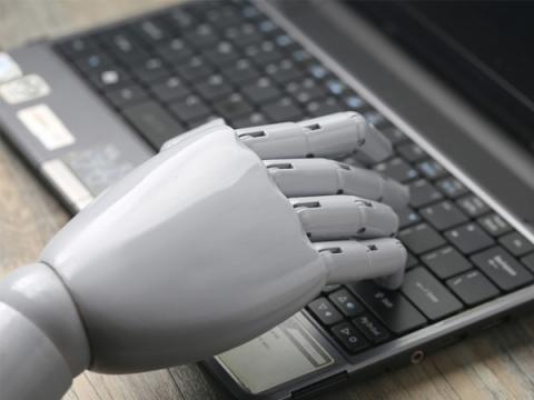Киберпреступники используют искусственный интеллект для атак на банки