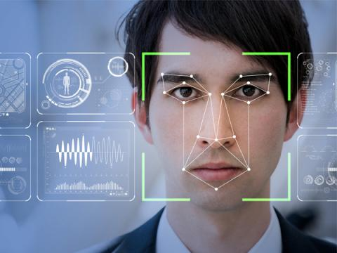 Новый инструмент распознавания лиц найдет профили в соцсетях