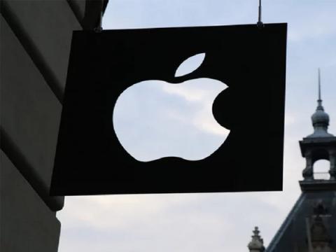Apple хочет использовать iPhone в качестве паспорта