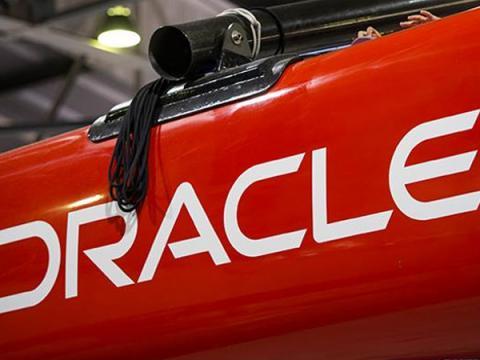 Oracle настоятельно рекомендует пользователям пропатчить Oracle Database