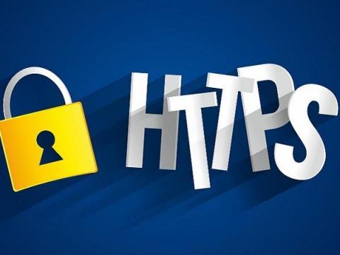 Атака VORACLE может восстановить HTTP-данные, отправленные через VPN
