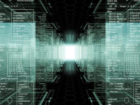 Операторов накажут за хранение данных россиян на зарубежных серверах
