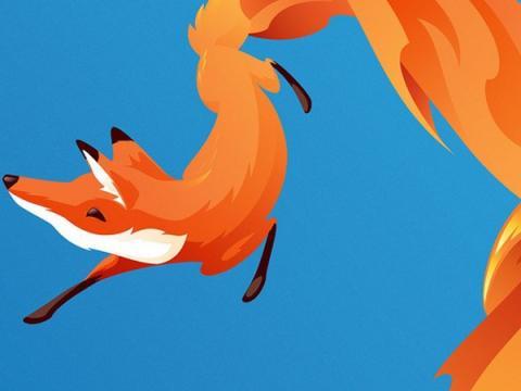 Выпущен Firefox 60, поддерживающий беспарольный вход на сайты