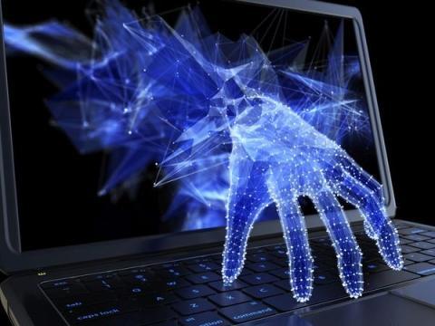 Эксперты обнаружили способ запуска атак Rowhammer через сетевые пакеты