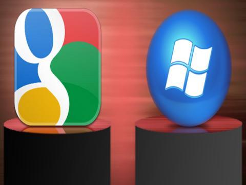 Эксперты Google рассказали, как нарушить работу браузера Microsoft Edge