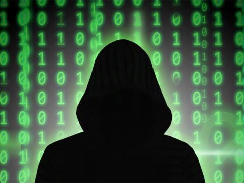 Хакеры атаковали сайт украинского авиационного предприятия Антонов