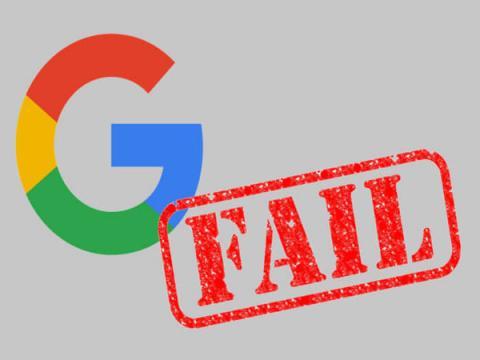 Австралия проведет расследование в отношении сбора данных Google