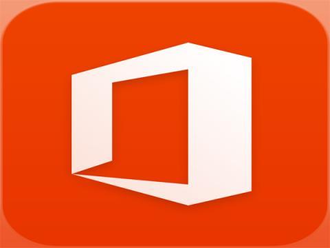 Число атак c эксплойтами для Microsoft Office выросло в четыре раза
