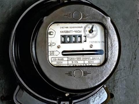 На форуме PHDays 8 взломали электросчетчик и вогнали энергетиков в долги