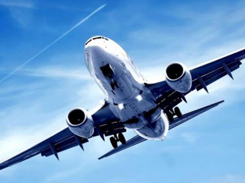 Хакеры заблокировали сервис продажи авиабилетов, требуя биткоины