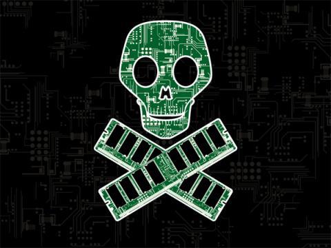 Хакер из Риги получил 35 лет тюрьмы за антивирусный мультисканер