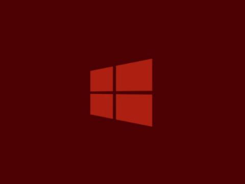 KB4586819 для Windows 10 устраняет проблему вылета игр и хабов USB 3.0