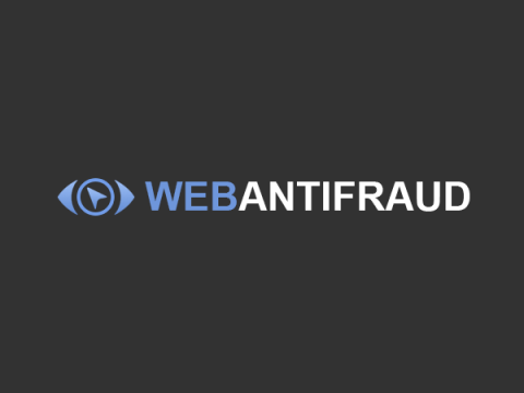 В WEB ANTIFRAUD появилось определение удалённого доступа к устройству