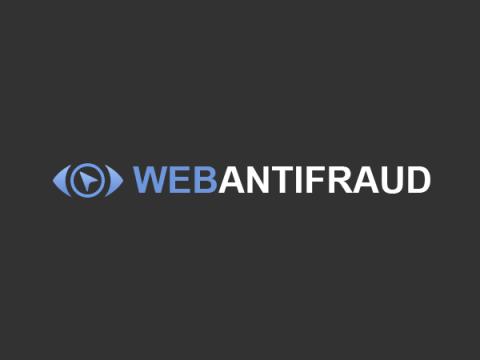 В WEB ANTIFRAUD появилось определение удалённого доступа к устройству