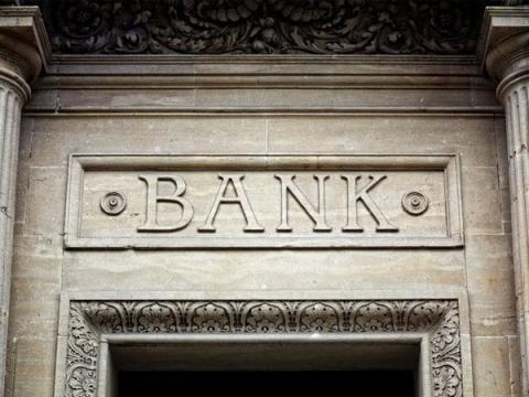 ЦБ обяжет банки подсчитать ущерб от кибератак, исков и краж