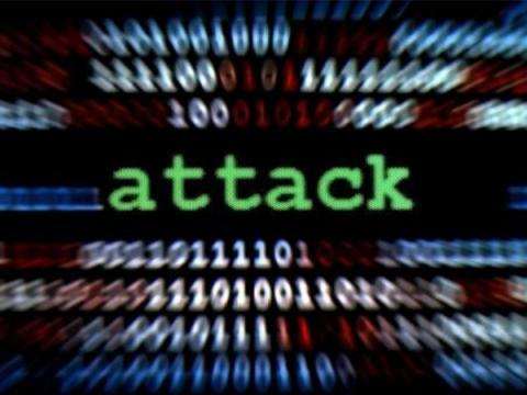 Американские военные теперь могут запускать превентивные кибератаки
