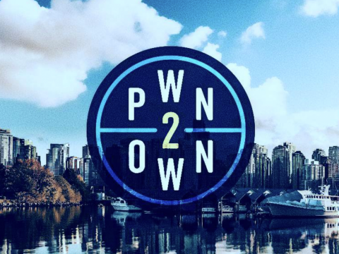 Итоги Pwn2Own 2021: пали Microsoft Edge, Chrome, Zoom, Parallels Desktop