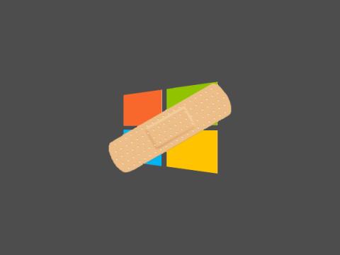 Microsoft устранила брешь PSExec в Windows, позволяющую повысить права