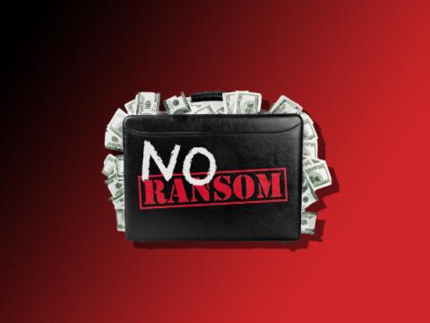 Итоги пятилетки: пользователи No More Ransom сэкономили $900 миллионов